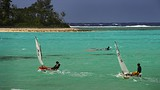 Rarotonga - Cook Islands - Cook Islands Tourism