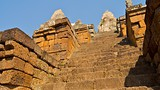 Angkor Archaeological Park - Siem Reap - Tourism Media