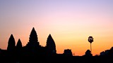 Angkor Wat - Camboya - Tourism Media