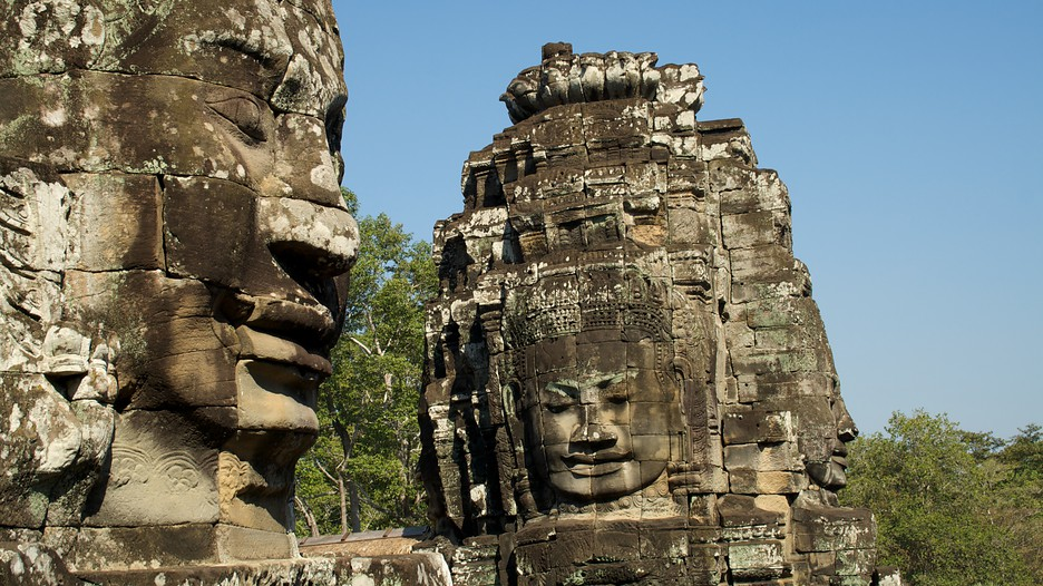 Siem Reap Cambodia  city pictures gallery : Siem Reap Cambodia Vacations: Package & Save Up to $500 on our Deals ...