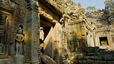 Siem Reap - Tourism Media