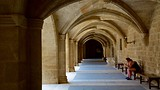 Palace of the Grand Master of the Knights of Rhodes - Rhodes Island - Tourism Media
