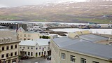 Akureyri - Tourism Media