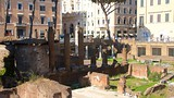 Area Sacra di Largo Argentina - Rom (og omegn) - Tourism Media