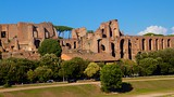 Circo Massimo - Rom (og omegn) - Tourism Media
