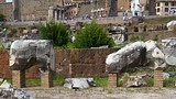 Forum Romanum - Rom (og omegn) - Tourism Media