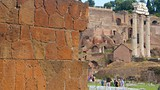 Forum Romanum - Rome (en omgeving) - Tourism Media