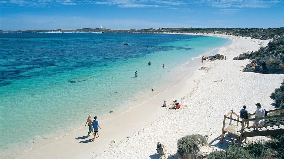 Rottnest Island Australia  city pictures gallery : Rottnest Island Australia Vacations: Package & Save Up to $500 on ...
