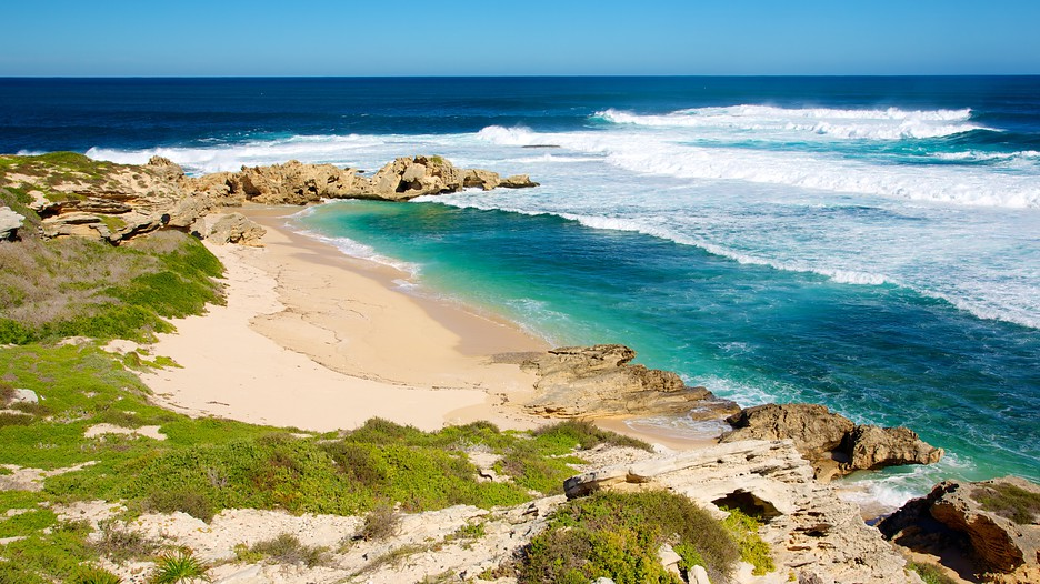 Australia Vacations 2017: Explore Cheap Vacation Packages