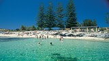 The Basin - Perth - Tourism Western Australia