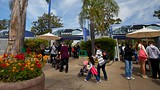Seaworld - San Diego - Tourism Media