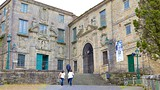 Museum of the Galician People - Galicia - Tourism Media
