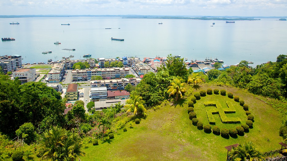 Sandakan Vacations 2017 Package Amp Save Up To 603 Cheap