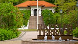Fort Canning Park - Singapore - Tourism Media