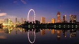 Showing item 6 of 50. Singapore Flyer - Singapore - Singapore Tourism Board