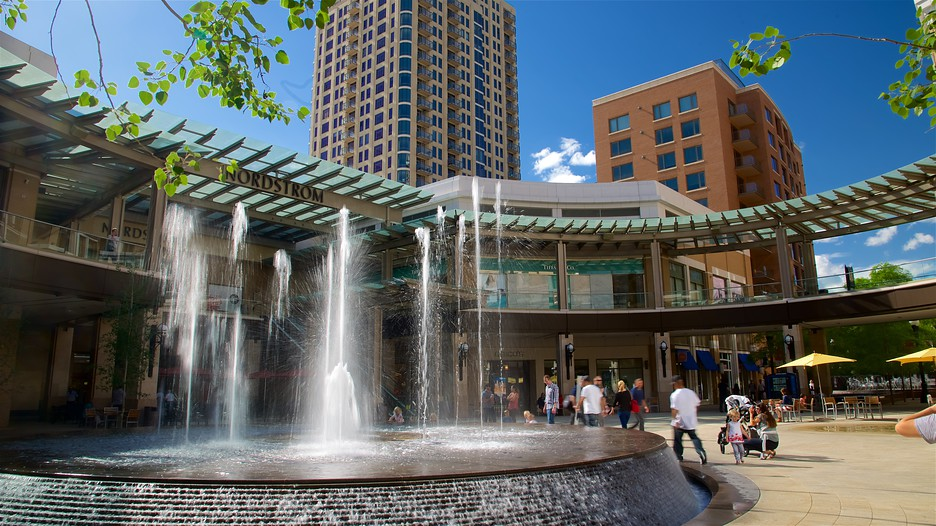 City Creek Landing Apartments offer elegant downtown living in the heart of Downtown Salt Lake City, and City Creek. With spacious studios, one and two bedroom apartments, and a wide variety of floor plans to choose from, everyone can easily find a place to call roeprocjfc.ga: $1,,