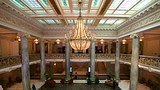 Joseph Smith Memorial Building - Salt Lake City - Tourism Media