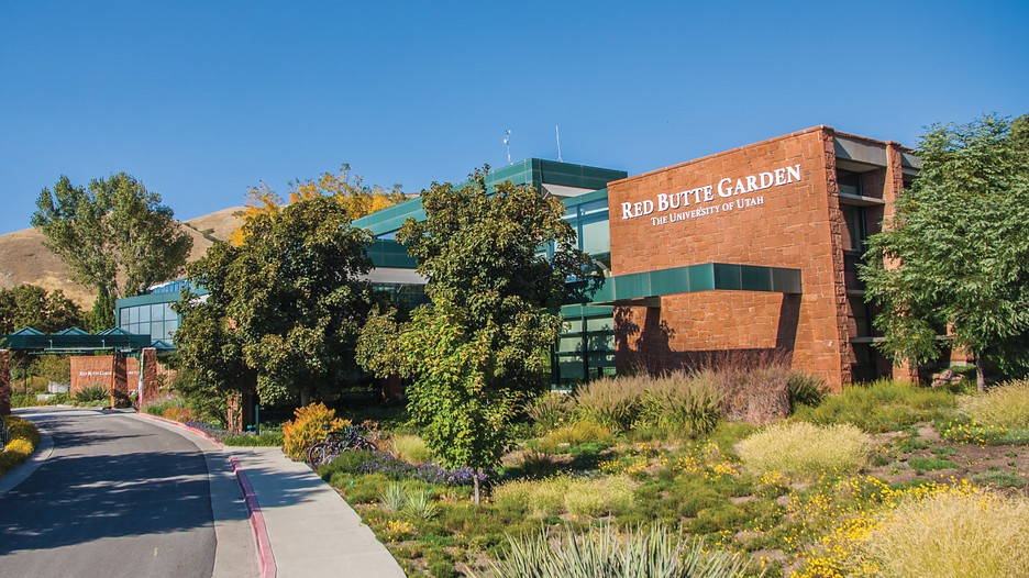butte city chat sites Discover butte city, idaho with the help of your friends search for restaurants, hotels, museums and more.