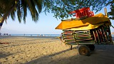 Rodadero Beach - Santa Marta - Tourism Media