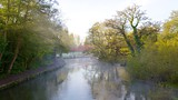 Riverside Park - Hampshire - Tourism Media