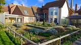 Tudor House and Garden - Southampton - Tourism Media