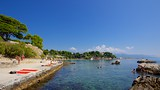 Bacvice Beach - Split - Middle Dalmatia - Tourism Media