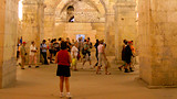 Split - Split - Middle Dalmatia - Tourism Media