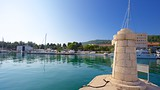 Split Marina - Split - Middle Dalmatia - Tourism Media
