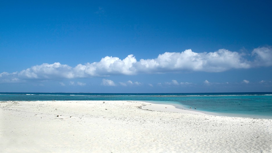 Cheap Holidays In Cayman Islands