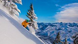 Sun Valley Ski Resort - Sun Valley - Sun Valley Resort
