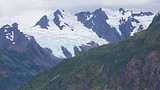 Kenai Fjords National Park - Seward - Tourism Media