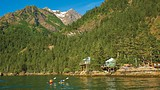 Seward - Alaska Travel Industry Association / DeYoung