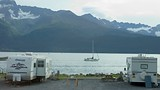 Seward - State of Alaska/Matt Hage