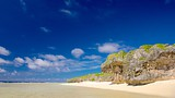 Oneroa Landing - Cook Islands - Tourism Media