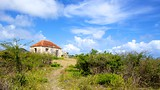 Fort Amsterdam - Sint Maarten - Tourism Media