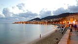 Ajaccio - Tourism Media