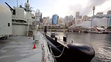 Australia National Maritime Museum - Sydney - Tourism Media
