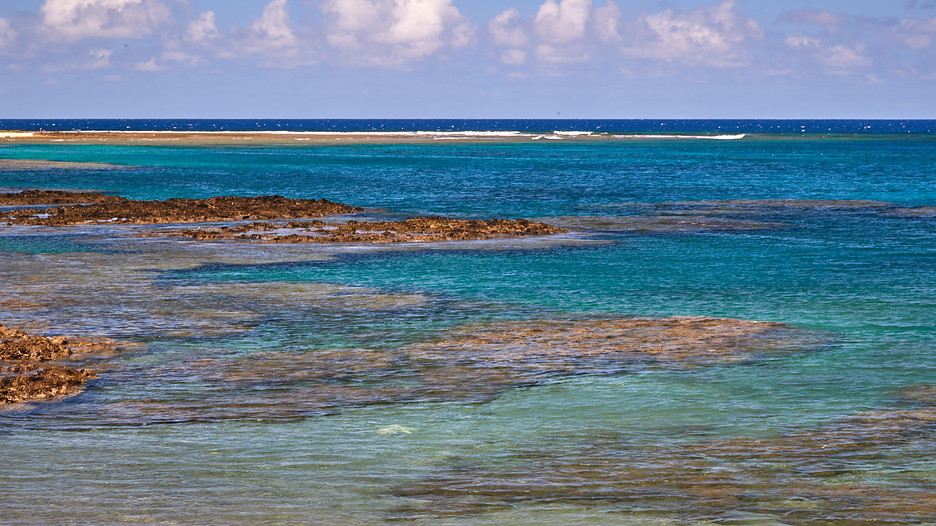 Vanuatu vacation packages find cheap vacations to vanuatu amp great