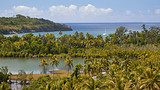 Island Dream - Vanuatu - Tourism Media