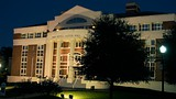 University of Alabama Tuscaloosa - Alabama - Tuscaloosa Tourism & Sports Commission