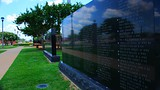 Veterans Memorial Park Tuscaloosa - Alabama - Tuscaloosa Tourism & Sports Commission