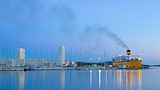 Port of Toulon - Toulon - Tourism Media
