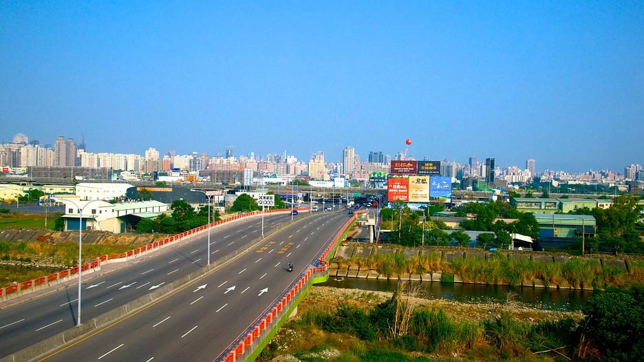 Tainan - Wikitravel