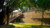 Anping Old Fort - Tainan - Tourism Media