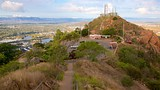 Castle Hill - Townsville - Tourism Media