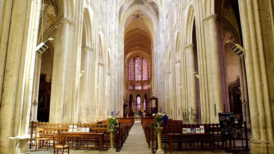 Image Result For Tours Les Plus Chersa