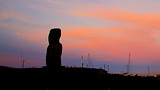 Easter Island - Tourism Media