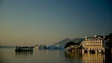 Lake Palace - Udaipur - Tourism Media