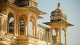 City Palace - India - Tourism Media