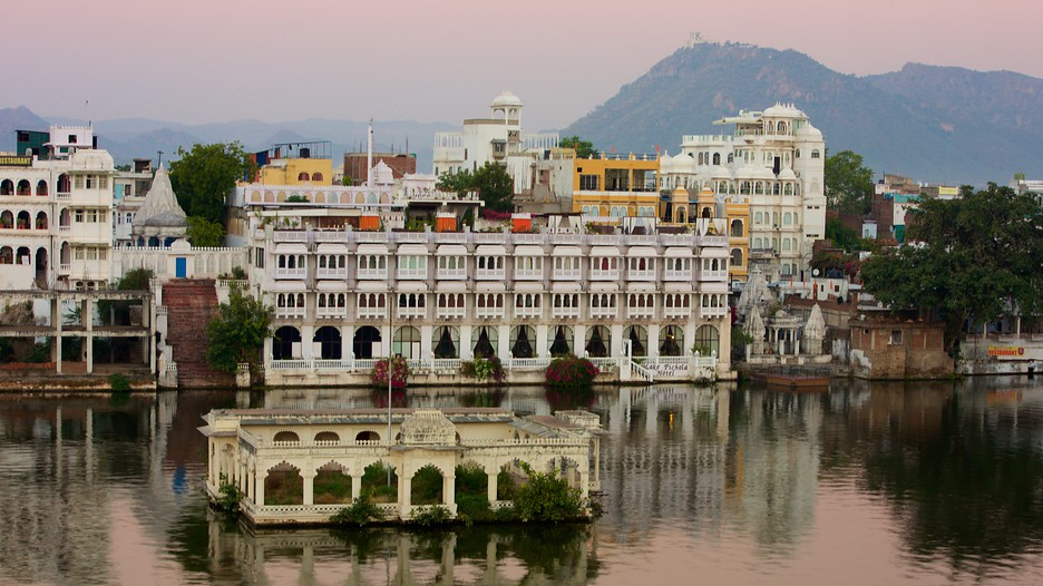 Udaipur District Holidays Cheap Udaipur District Holiday